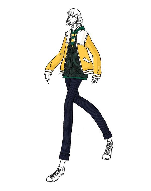 stylist-singlepost-sketch2