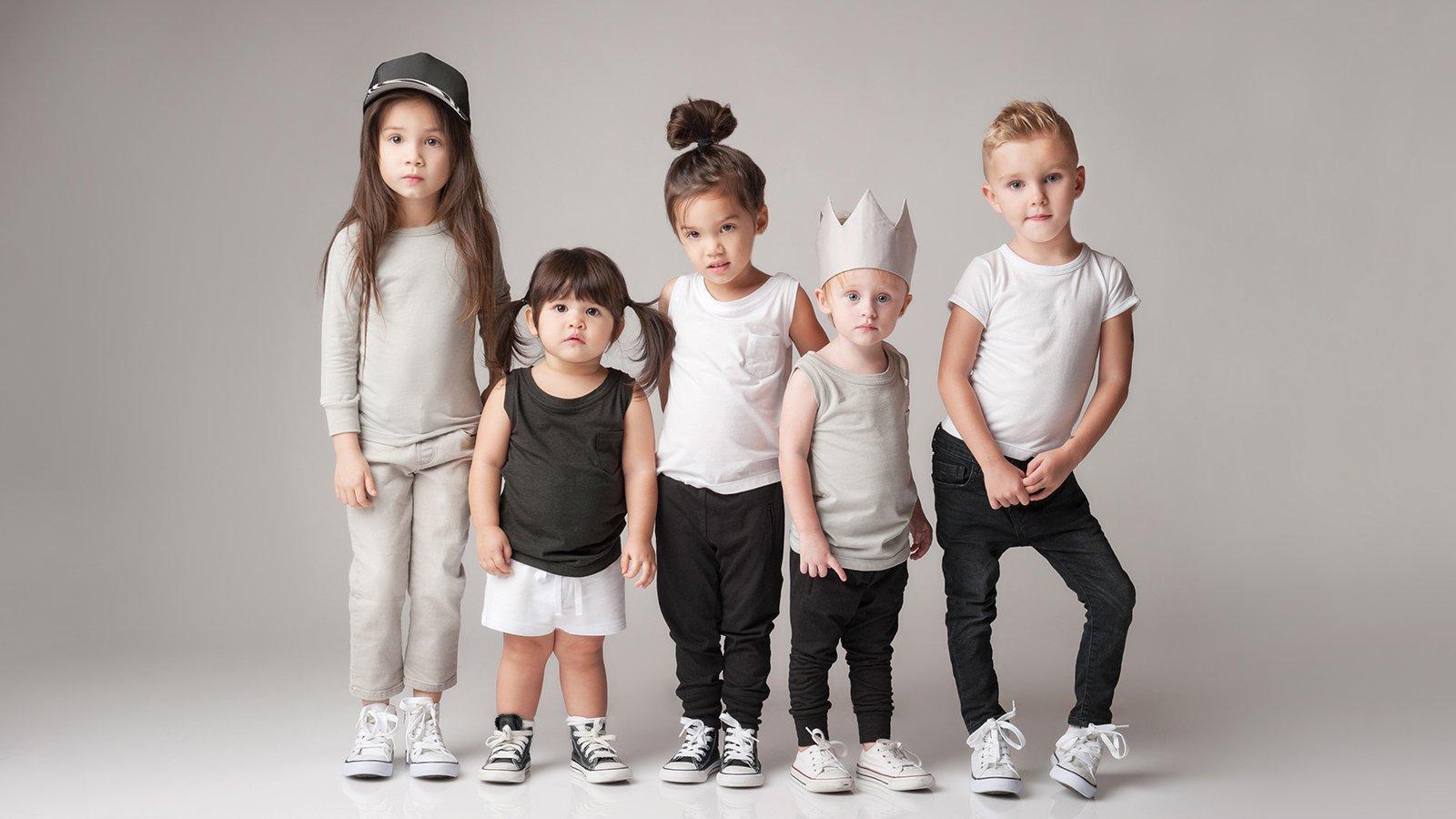 algiy-kids-wear-s (10)