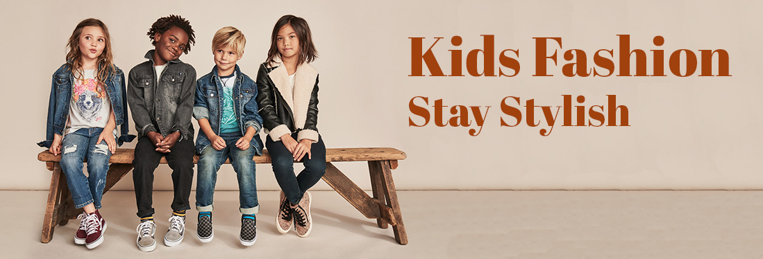 algiy-kids-wear-s (2)